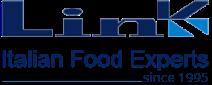 Italian Food Experts