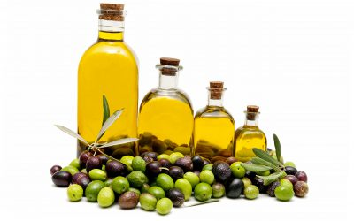 Italian Olive Oil:  Is it worth its price?