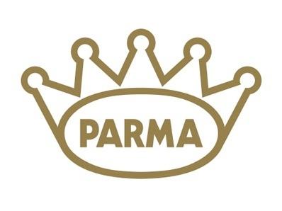 Prosciutto di Parma logo