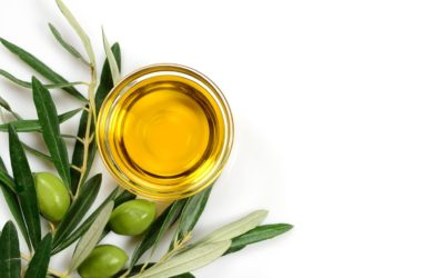 How to buy olive oil like an Italian